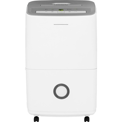 Dehumidifiers Buying Guide