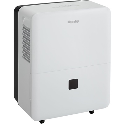 Dehumidifiers Best 10 Rankings
