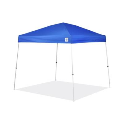 Outdoor Canopies Buying Guide