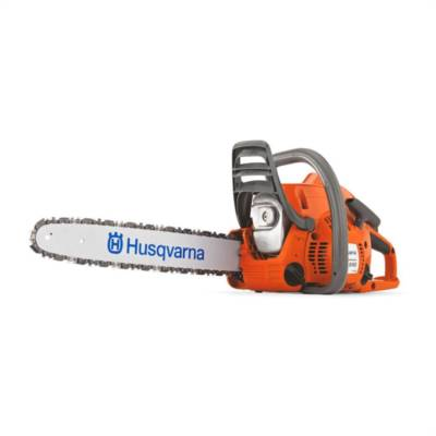 Chainsaws Top 10 Rankings