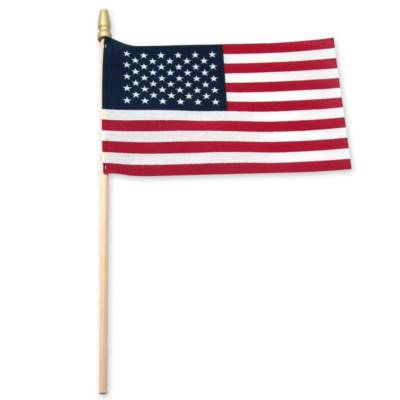 American Flags Best 10 Rankings