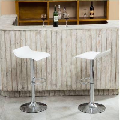 Bar Stools Buying Guide