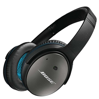 Over-Ear Headphones Buying Guide
