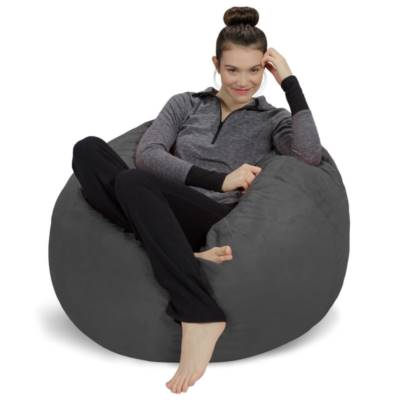Bean Bag Chairs Top 10 Rankings
