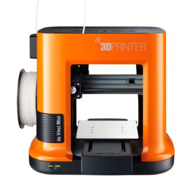 3D Printers Top 10 Rankings