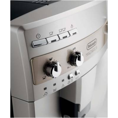 Espresso Machines Top 10 Rankings