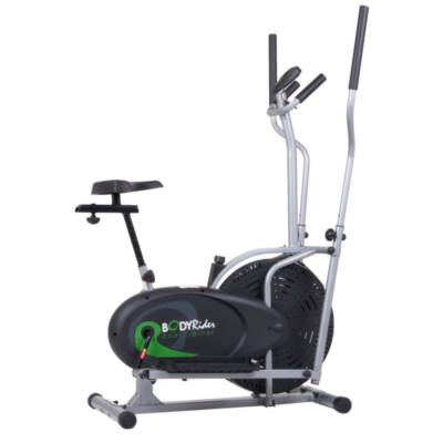 Elliptical Training Machines Top 10 Rankings