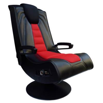 Gaming Chairs Top 10 Rankings
