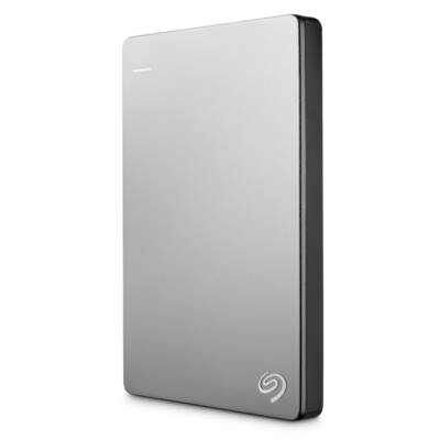 External Hard Drives Top 10 Rankings