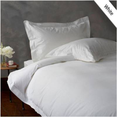 Duvet Covers Top 10 Rankings