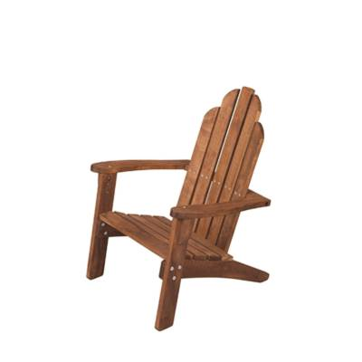 Adirondack Chairs Top 10 Rankings