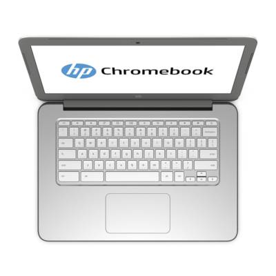 Chromebooks Top 10 Rankings