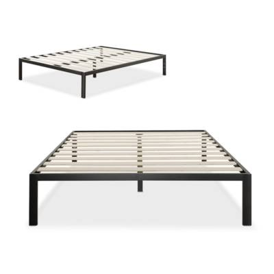 Bed Frames Top 10 Rankings