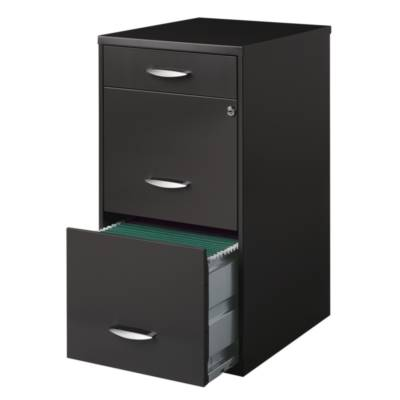Filing Cabinets Top 10 Rankings