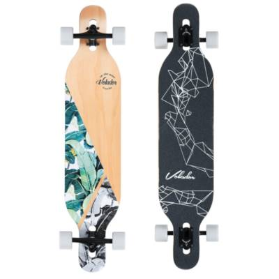 Longboard Skateboards Buying Guide