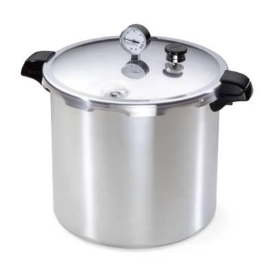 Pressure Cookers Buying Guide