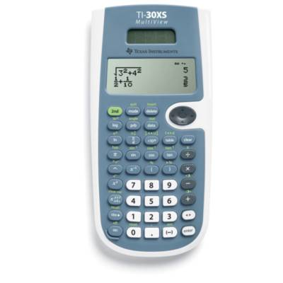 Scientific Calculators Buying Guide