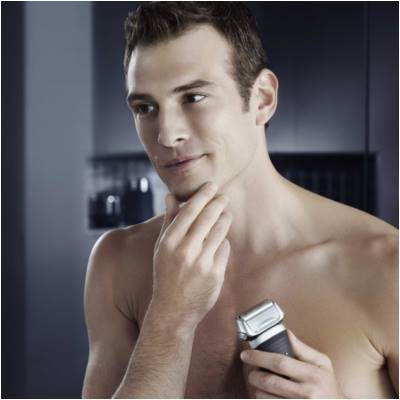 Electric Shavers Buying Guide