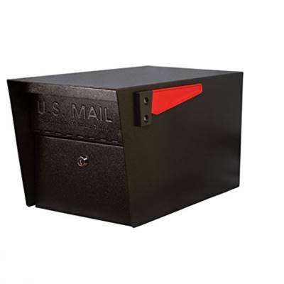Mailboxes Buying Guide
