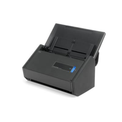 Document Scanners Buying Guide
