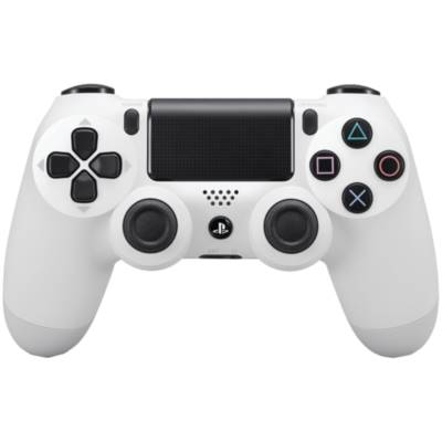 PS4 Controllers Buying Guide