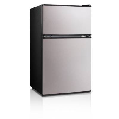 Mini Refrigerators Buying Guide