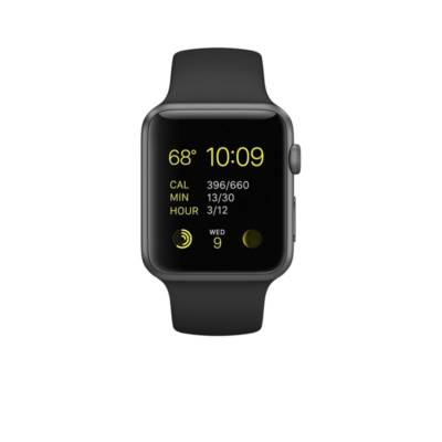Smart Watches Buying Guide