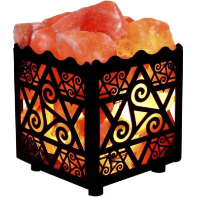 Salt Lamps Buying Guide