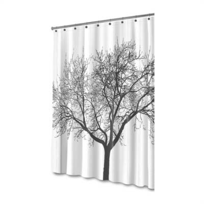 Shower Curtains Buying Guide