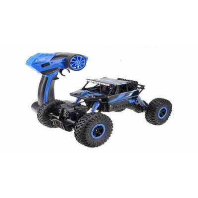 Hobby RC Cars Buying Guide