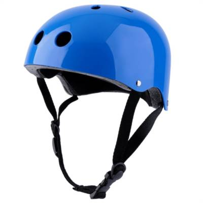 Climbing Helmets Buying Guide