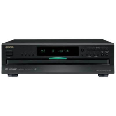 CD Players Buying Guide