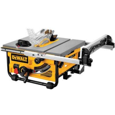 Table Saws Buying Guide