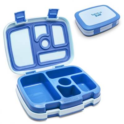 Bento Boxes Buying Guide