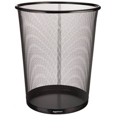 Trash Cans Buying Guide