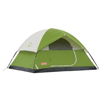 Camping Tents Buying Guide