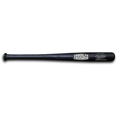 Baseball Bat Buying Guide