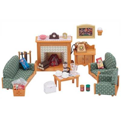 Dollhouse Buying Guide