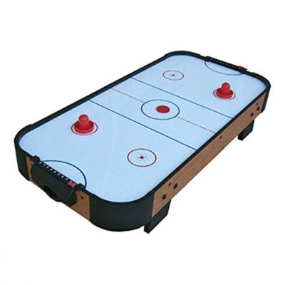 Air Hockey Table Buying Guide