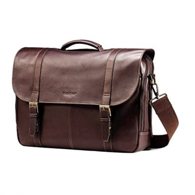 Briefcase Buying Guide