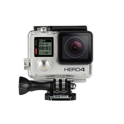 Action Video Cameras Buying Guide