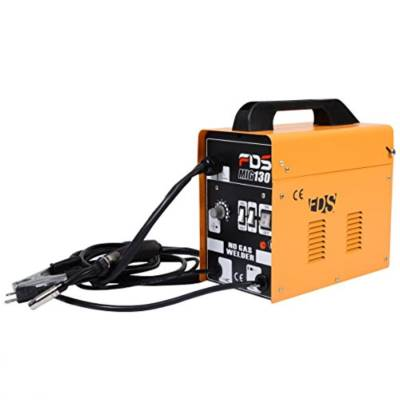 Welding System Buying Guide