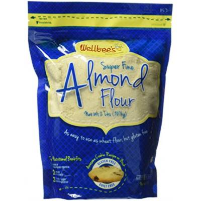 Almond Flour Buying Guide