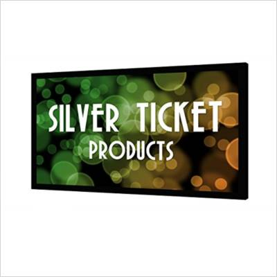 Video Projection Screen Buying Guide