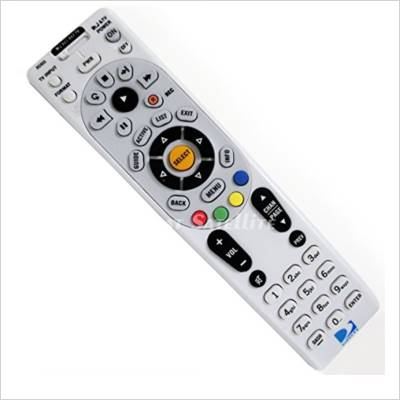 Remote Control Buying Guide