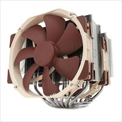 Cpu Cooler Buying Guide