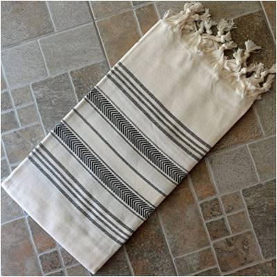 Beach Towel Buying Guide