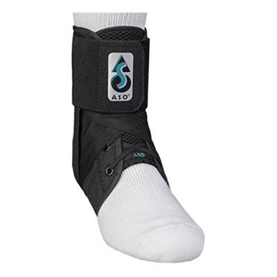 Ankle Brace Buying Guide
