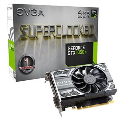 Computer Graphics Card Buying Guide