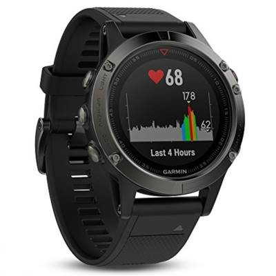 Altimeter Buying Guide